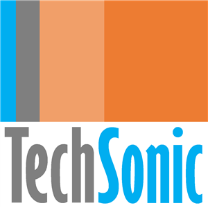 TechsSonic